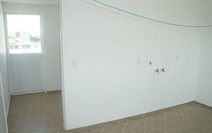 Foto de casa en venta en  , jardines de apizaco, apizaco, tlaxcala, 1253697 No. 32
