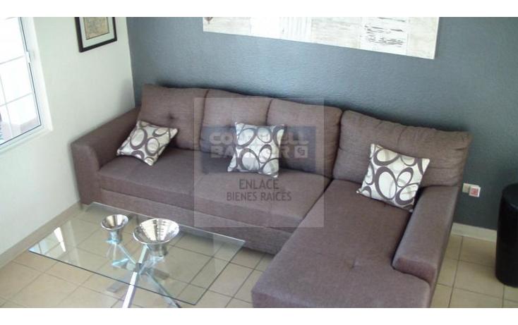 Foto de casa en venta en  , jardines de arag?n etapa 6 7 8 9 10 y 11, ju?rez, chihuahua, 1842120 No. 05