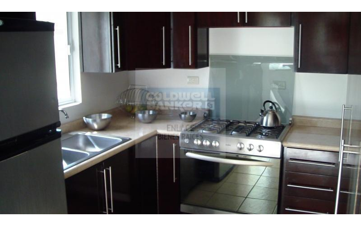 Foto de casa en venta en  , jardines de arag?n etapa 6 7 8 9 10 y 11, ju?rez, chihuahua, 1842120 No. 06