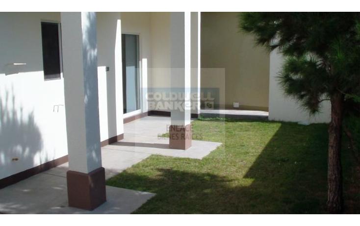 Foto de casa en venta en  , jardines de arag?n etapa 6 7 8 9 10 y 11, ju?rez, chihuahua, 1842120 No. 11