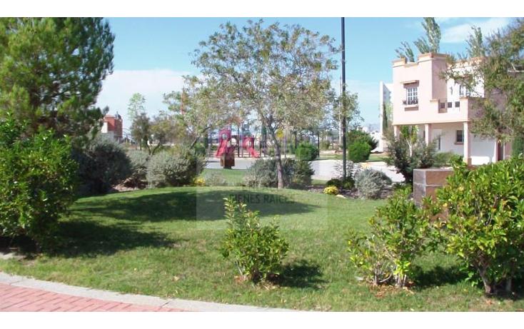 Foto de casa en venta en  , jardines de arag?n etapa 6 7 8 9 10 y 11, ju?rez, chihuahua, 1842120 No. 12