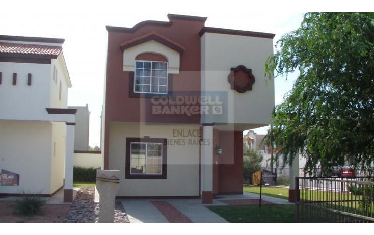 Foto de casa en venta en  , jardines de arag?n etapa 6 7 8 9 10 y 11, ju?rez, chihuahua, 1844788 No. 01