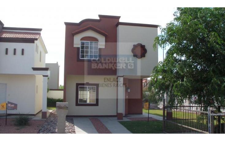 Foto de casa en venta en  , jardines de arag?n etapa 6 7 8 9 10 y 11, ju?rez, chihuahua, 1844788 No. 02