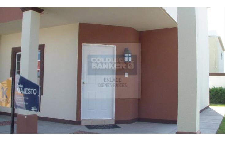 Foto de casa en venta en  , jardines de arag?n etapa 6 7 8 9 10 y 11, ju?rez, chihuahua, 1844788 No. 03