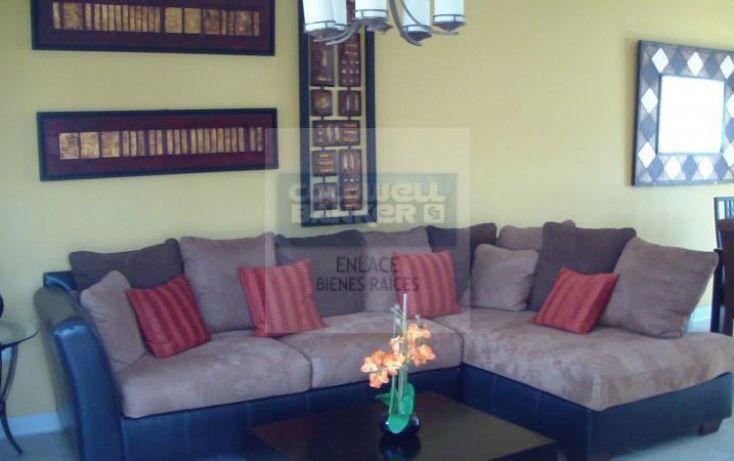 Foto de casa en venta en, jardines de aragón etapa 6 7 8 9 10 y 11, juárez, chihuahua, 1844788 no 04