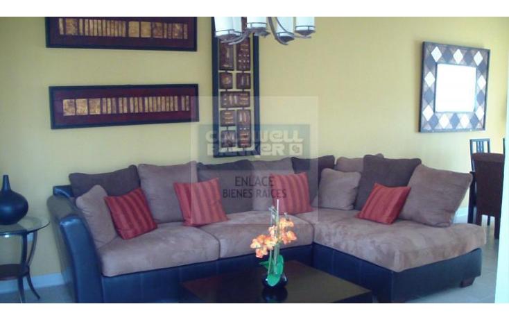 Foto de casa en venta en  , jardines de arag?n etapa 6 7 8 9 10 y 11, ju?rez, chihuahua, 1844788 No. 04