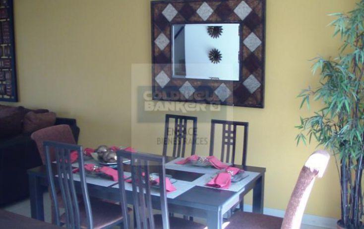 Foto de casa en venta en, jardines de aragón etapa 6 7 8 9 10 y 11, juárez, chihuahua, 1844788 no 06