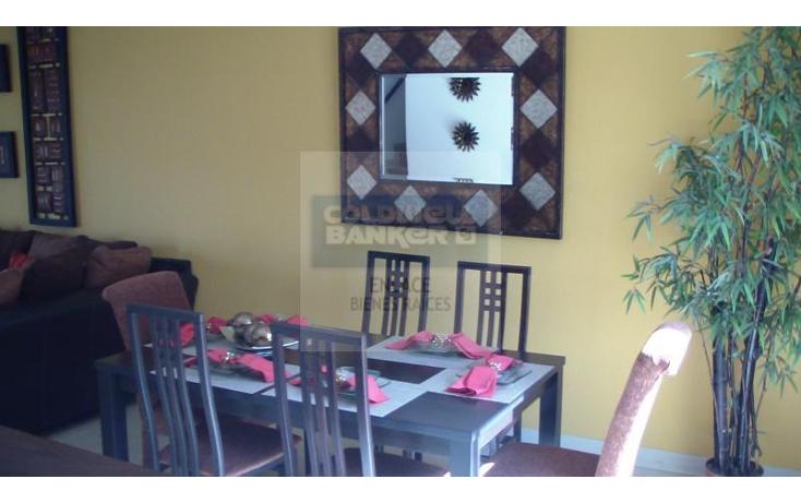 Foto de casa en venta en  , jardines de arag?n etapa 6 7 8 9 10 y 11, ju?rez, chihuahua, 1844788 No. 06