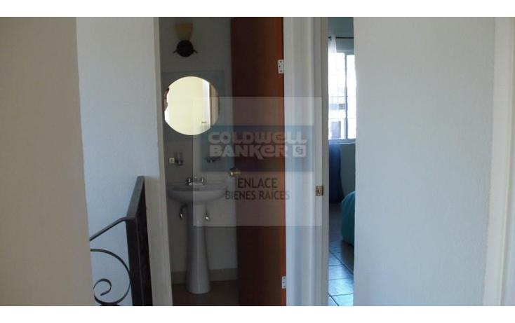 Foto de casa en venta en  , jardines de arag?n etapa 6 7 8 9 10 y 11, ju?rez, chihuahua, 1844788 No. 08