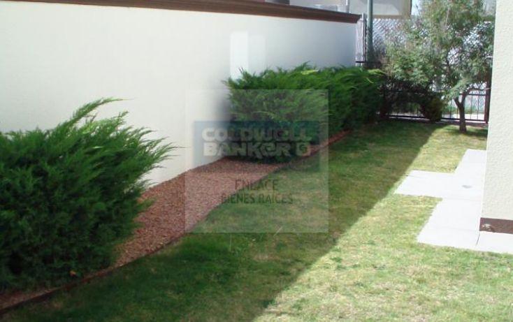 Foto de casa en venta en, jardines de aragón etapa 6 7 8 9 10 y 11, juárez, chihuahua, 1844788 no 12