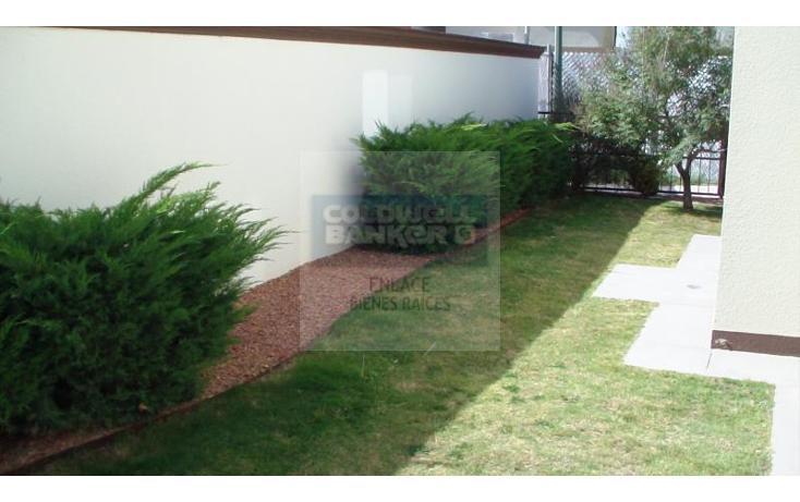 Foto de casa en venta en  , jardines de arag?n etapa 6 7 8 9 10 y 11, ju?rez, chihuahua, 1844788 No. 12