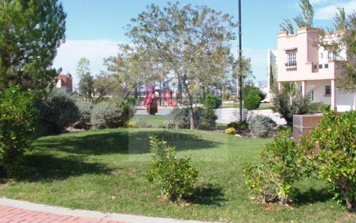 Foto de casa en venta en, jardines de aragón etapa 6 7 8 9 10 y 11, juárez, chihuahua, 1844788 no 13