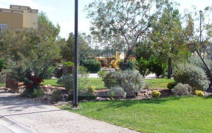 Foto de casa en venta en, jardines de aragón etapa 6 7 8 9 10 y 11, juárez, chihuahua, 1844788 no 14