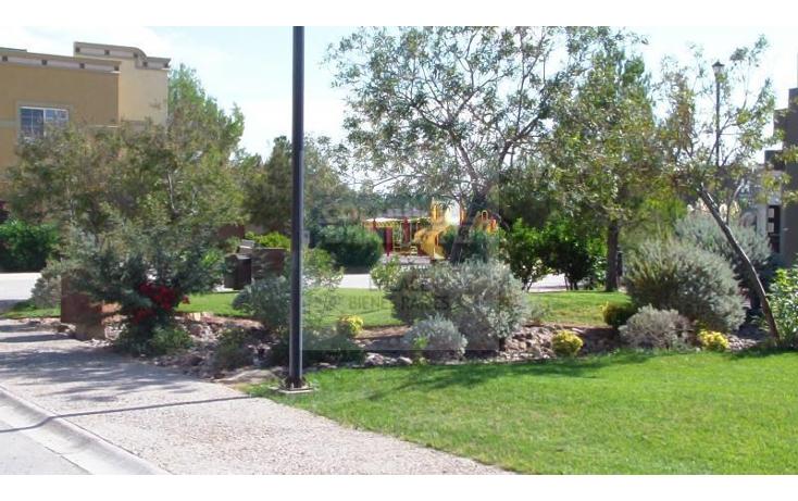 Foto de casa en venta en  , jardines de arag?n etapa 6 7 8 9 10 y 11, ju?rez, chihuahua, 1844788 No. 14
