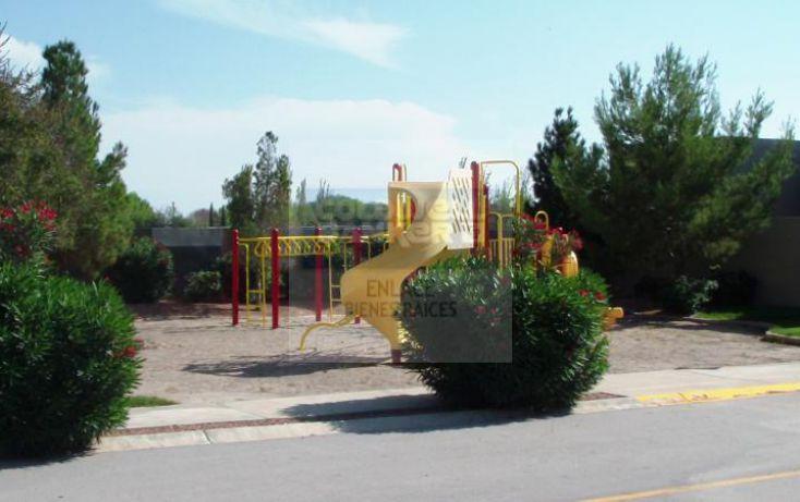 Foto de casa en venta en, jardines de aragón etapa 6 7 8 9 10 y 11, juárez, chihuahua, 1844788 no 15