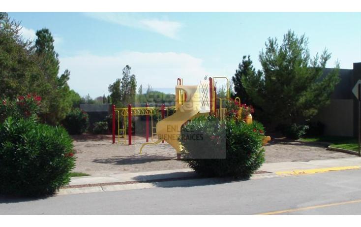 Foto de casa en venta en  , jardines de arag?n etapa 6 7 8 9 10 y 11, ju?rez, chihuahua, 1844788 No. 15