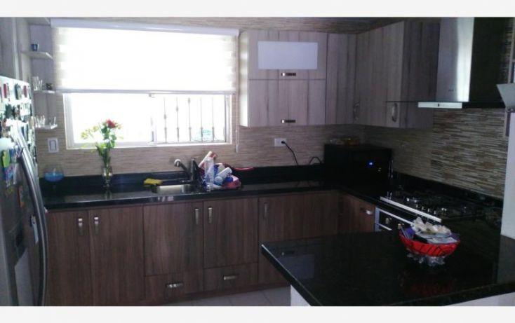Foto de casa en venta en jardines de asturia 7716, jardines de andalucía, guadalupe, nuevo león, 1456659 no 04