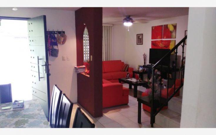 Foto de casa en venta en jardines de asturia 7716, jardines de andalucía, guadalupe, nuevo león, 1456659 no 05