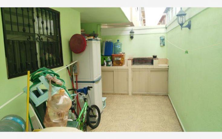Foto de casa en venta en jardines de asturia 7716, jardines de andalucía, guadalupe, nuevo león, 1456659 no 11