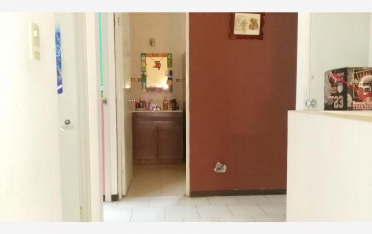 Foto de casa en venta en jardines de asturia 7716, jardines de andalucía, guadalupe, nuevo león, 1456659 no 12