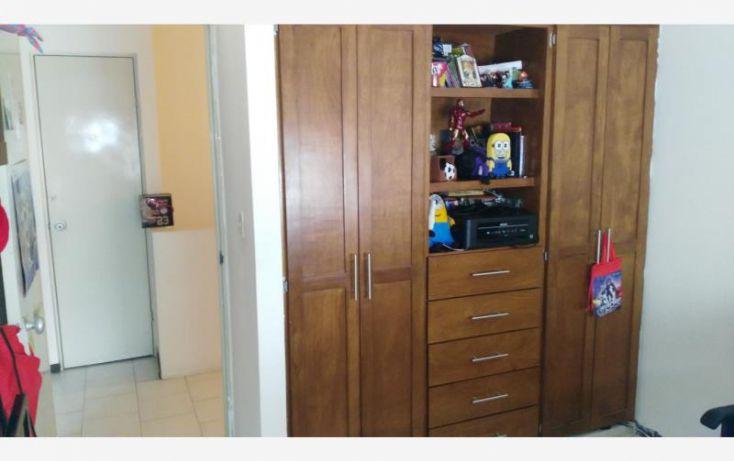 Foto de casa en venta en jardines de asturia 7716, jardines de andalucía, guadalupe, nuevo león, 1456659 no 16