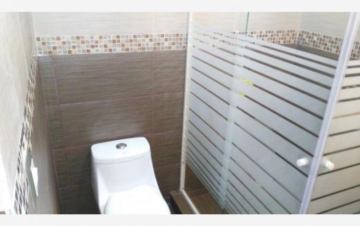 Foto de casa en venta en jardines de asturia 7716, jardines de andalucía, guadalupe, nuevo león, 1456659 no 20
