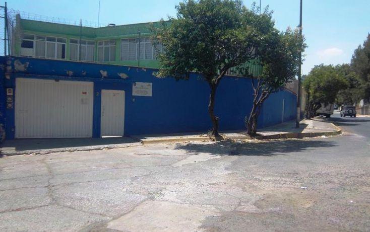 Foto de casa en venta en jardines de atizapan 1, jardines de atizapán, atizapán de zaragoza, estado de méxico, 1675760 no 01