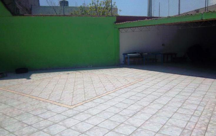 Foto de casa en venta en jardines de atizapan 1, jardines de atizapán, atizapán de zaragoza, estado de méxico, 1675760 no 03