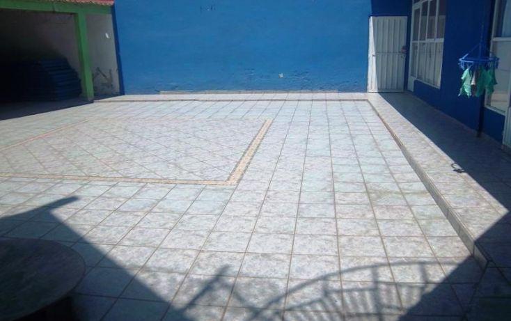Foto de casa en venta en jardines de atizapan 1, jardines de atizapán, atizapán de zaragoza, estado de méxico, 1675760 no 04