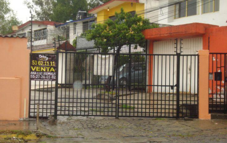 Foto de casa en venta en, jardines de atizapán, atizapán de zaragoza, estado de méxico, 1960230 no 01