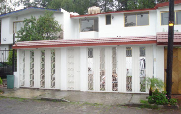 Foto de casa en venta en, jardines de atizapán, atizapán de zaragoza, estado de méxico, 1960230 no 02