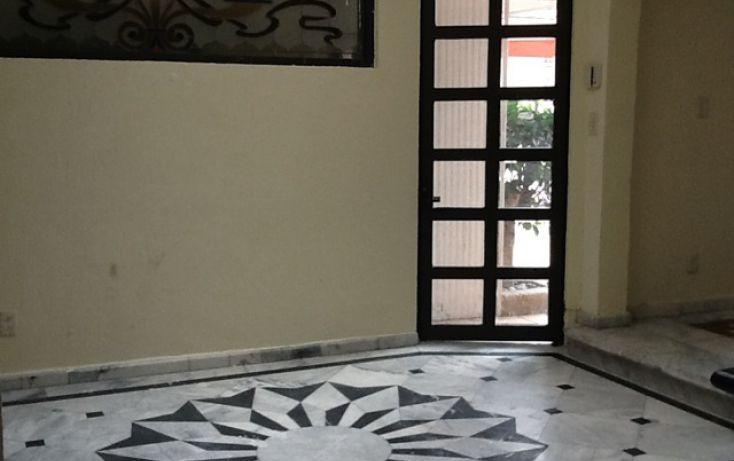 Foto de casa en venta en, jardines de atizapán, atizapán de zaragoza, estado de méxico, 2020845 no 05