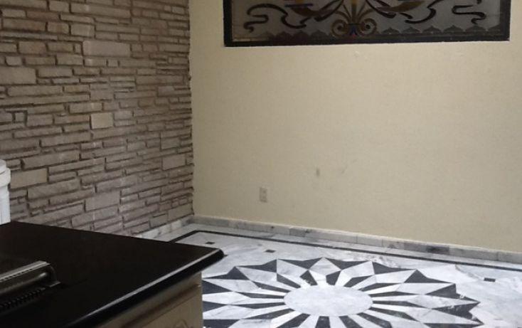 Foto de casa en venta en, jardines de atizapán, atizapán de zaragoza, estado de méxico, 2020845 no 07