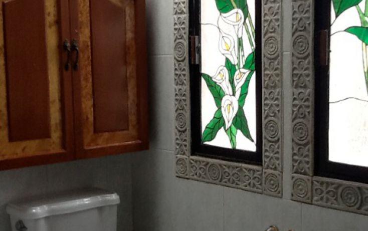 Foto de casa en venta en, jardines de atizapán, atizapán de zaragoza, estado de méxico, 2020845 no 10
