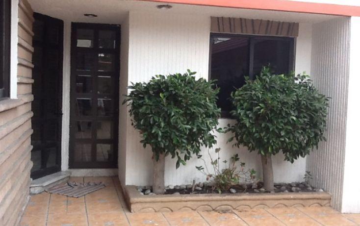 Foto de casa en venta en, jardines de atizapán, atizapán de zaragoza, estado de méxico, 2020845 no 13