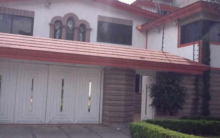 Foto de casa en venta en, jardines de atizapán, atizapán de zaragoza, estado de méxico, 2020845 no 18