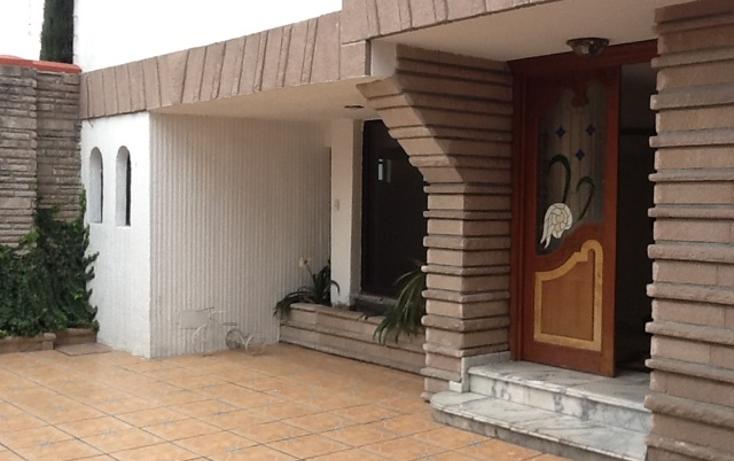 Foto de casa en venta en  , jardines de atizap?n, atizap?n de zaragoza, m?xico, 1108079 No. 01