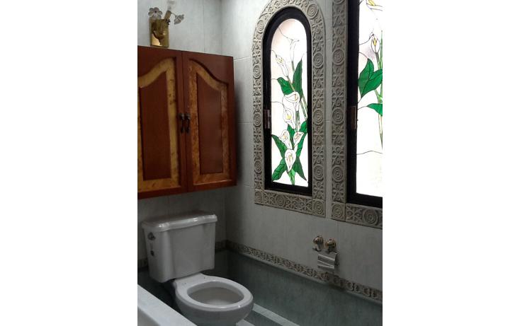 Foto de casa en venta en  , jardines de atizap?n, atizap?n de zaragoza, m?xico, 1108079 No. 10