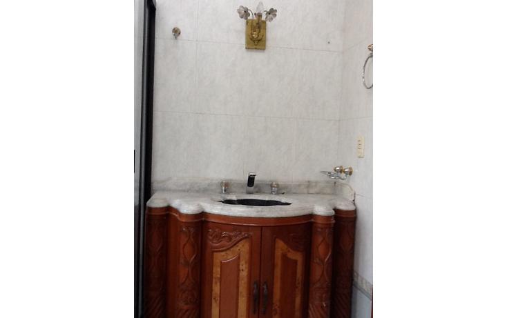 Foto de casa en venta en  , jardines de atizap?n, atizap?n de zaragoza, m?xico, 1108079 No. 16