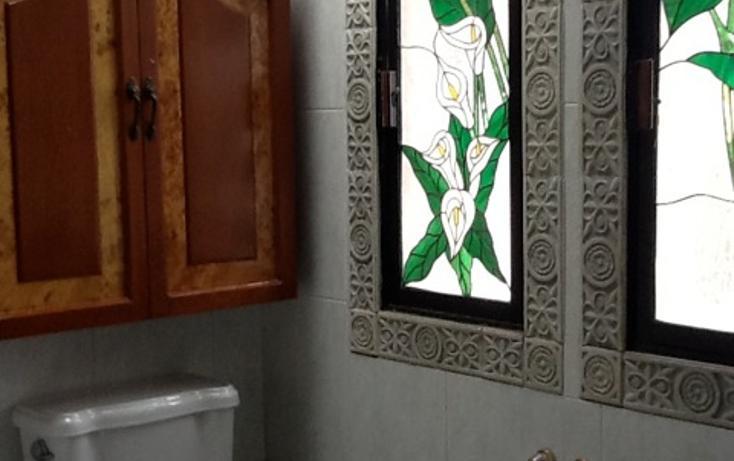 Foto de casa en renta en  , jardines de atizapán, atizapán de zaragoza, méxico, 1262871 No. 10