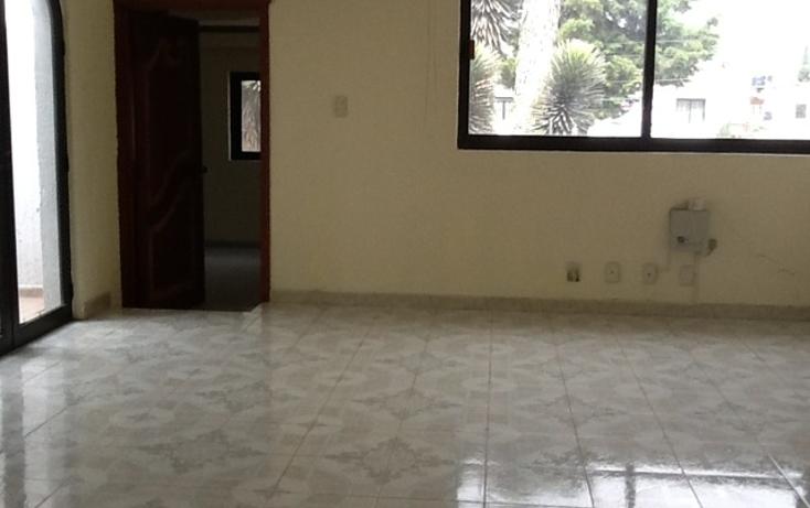 Foto de casa en renta en  , jardines de atizapán, atizapán de zaragoza, méxico, 1262871 No. 12