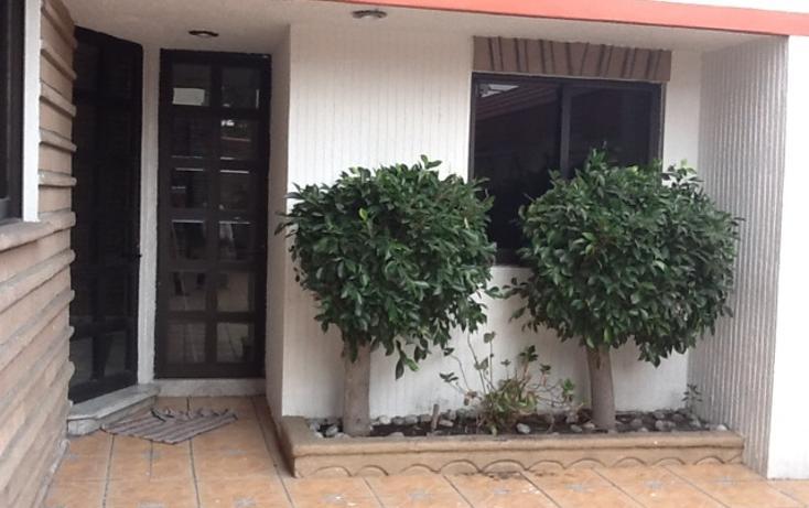 Foto de casa en renta en  , jardines de atizapán, atizapán de zaragoza, méxico, 1262871 No. 13