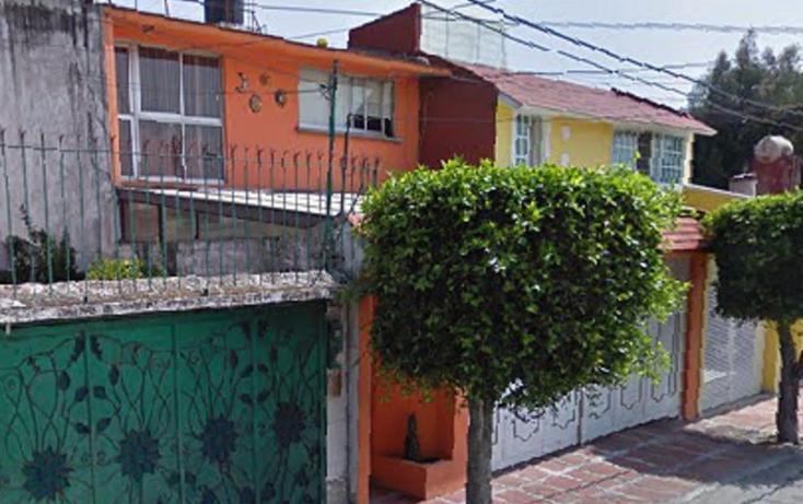 Foto de casa en venta en  , jardines de atizapán, atizapán de zaragoza, méxico, 889381 No. 02