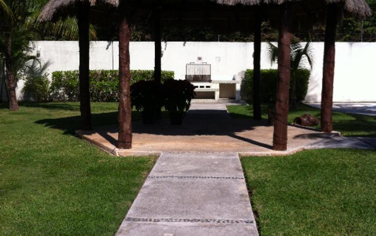 Foto de casa en venta en  , jardines de banampak, benito juárez, quintana roo, 1109171 No. 03