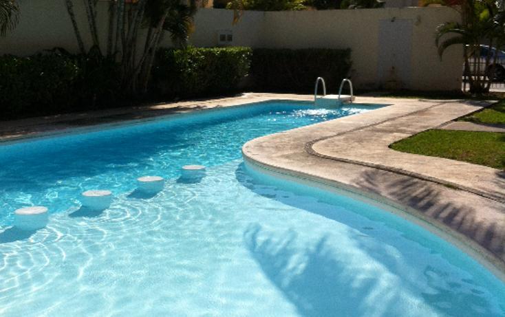 Foto de casa en venta en  , jardines de banampak, benito juárez, quintana roo, 1109171 No. 05