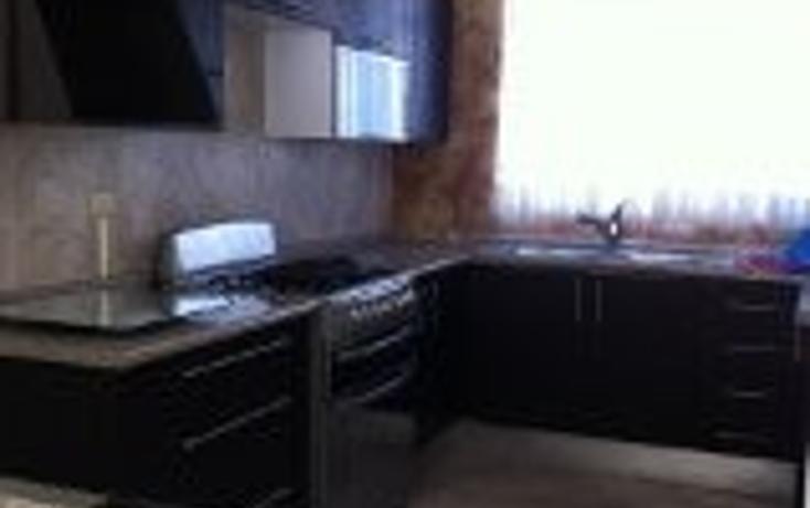 Foto de casa en venta en  , jardines de banampak, benito juárez, quintana roo, 1109171 No. 09