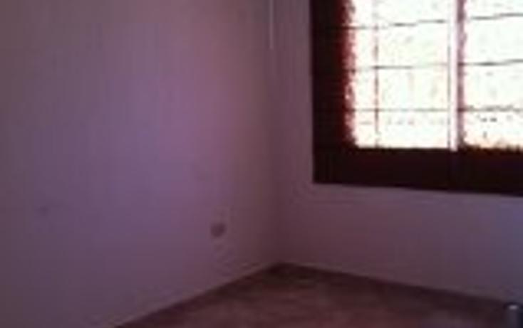 Foto de casa en venta en  , jardines de banampak, benito juárez, quintana roo, 1109171 No. 10