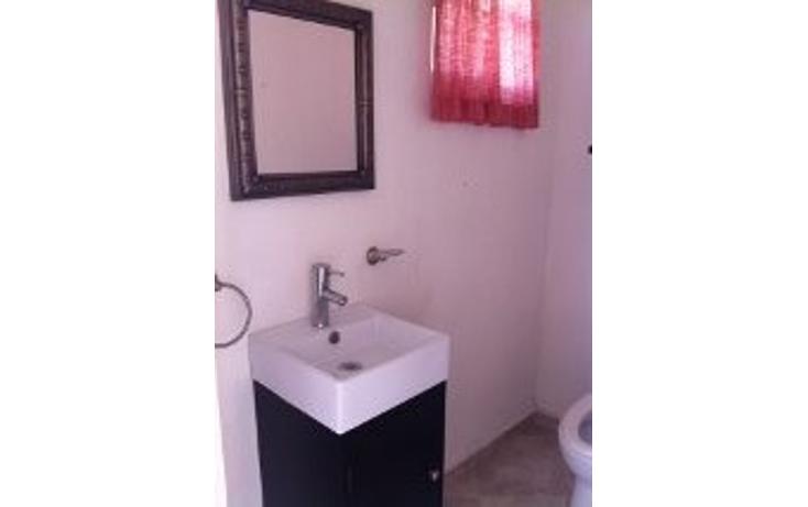 Foto de casa en venta en  , jardines de banampak, benito juárez, quintana roo, 1109171 No. 12
