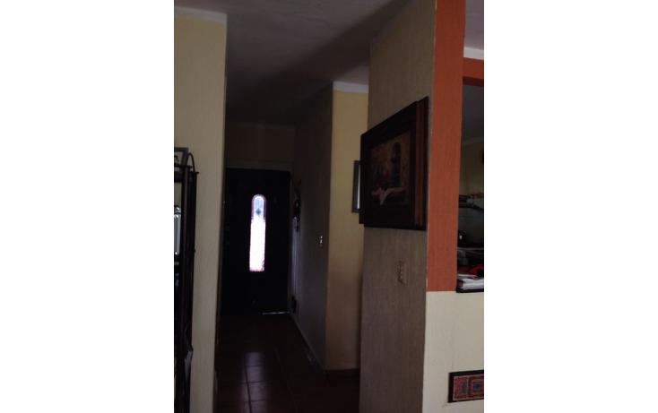 Foto de casa en venta en  , jardines de banampak, benito ju?rez, quintana roo, 1147209 No. 07