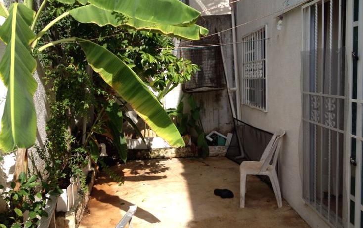Foto de casa en venta en  , jardines de banampak, benito ju?rez, quintana roo, 1147209 No. 19